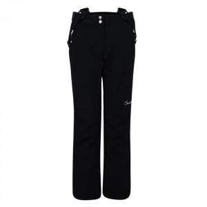 Dare 2b Stand For Pant - Women's