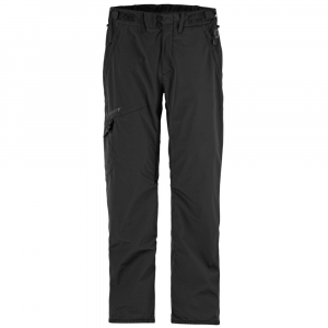 Scott Terrain Dryo Pant - Men's