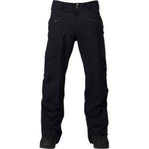 Burton [ak] Gore-Tex 3L Hover Pant - Men's