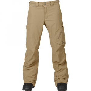 Burton [ak] 2L Cyclic Pant - Men's
