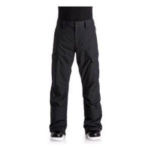 Quiksilver Porter Shell Pant - Men's