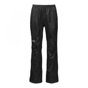 North Face Venture 1/2 Zip Pant - Men's
