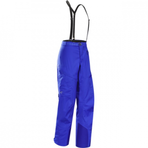 Arc'teryx Procline AR Pant - Women's 142206