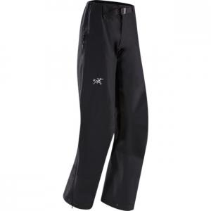 Arc'teryx Zeta LT Pant - Women's 142601