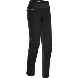 Arc'teryx Trino Tight - Women's