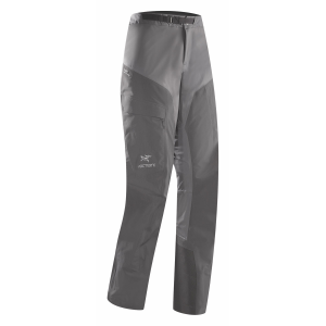 Arc'teryx Alpha Comp Pant - Women's