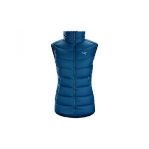 Arc'teryx Thorium SV Vest - Women's 111993