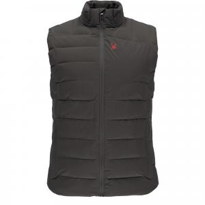 Spyder Dolomite Down Vest - Men's 129881