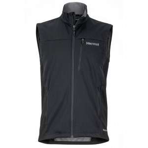 Marmot Leadville Vest - Men's