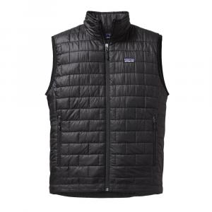 Patagonia Nano Puff Vest - Men's 135031