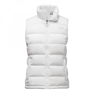 North Face Nuptse 2 Vest - Women's