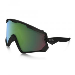 Oakley Wind Jacket 2.0 Goggles - Unisex 133526