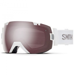Smith I/OX Goggles - Men's 139096