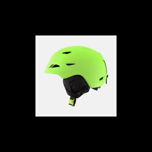 Giro Montane Helmet - Men's