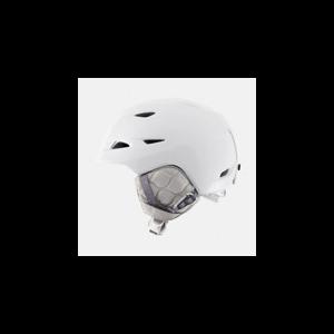 Giro Lure Helmet - Women's