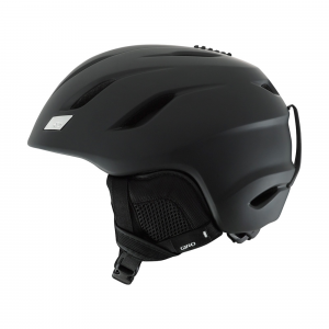 Giro Nine Helmet Men's
