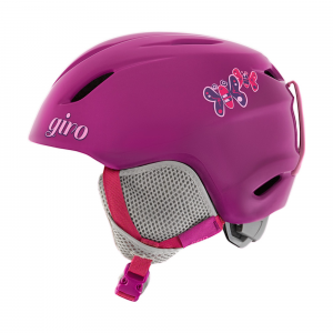 Giro Launch Helmet - Youth