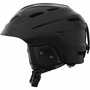 Giro Decade Helmet - Women's