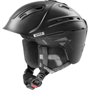 UVEX P2us Helmet - Men's 133663
