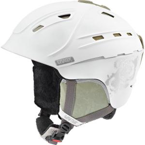 UVEX P2us WL Helmet - Women's 133678