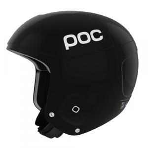 POC Skull Orbic X Helmet - Men's