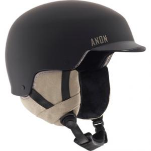 Anon Blitz Helmet - Men's