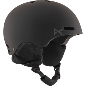 Anon Raider Helmet - Men's