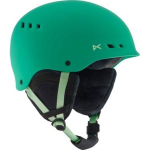 Anon Wren Helmet - Women's
