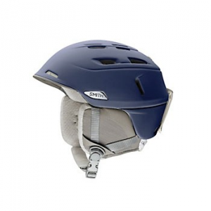 Smith Compass Helmet - Women's 138901