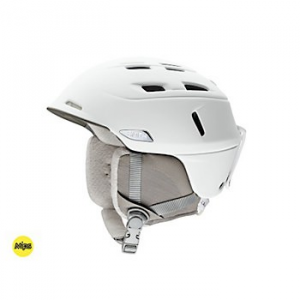 Smith Compass MIPS Helmet - Women's 138909