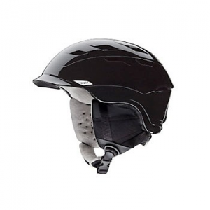 Smith Valence Helmet - Women's 138919