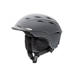 Smith Variance Helmet - Men's 138928
