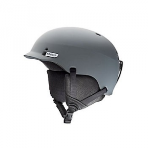 Smith Gage Helmet - Men's