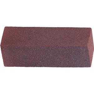 Swix Gummy Stone 137897