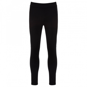 Dare 2b Fuseline III Core Stretch Leggings - Men's 132124