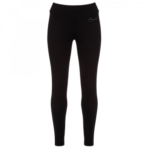 Dare 2b Loveline III Core Stretch Leggings Women's