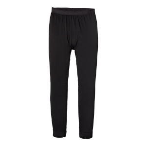 Patagonia Capilene Thermal Weight Bottoms - Men's 135114