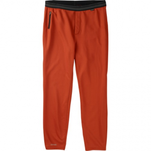Burton Expedition Pant - Men's 137129