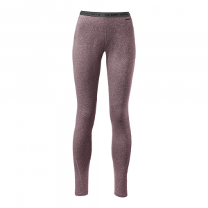 North Face Expedition Tight - Women's