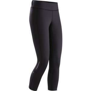 Arc'teryx Kapta Crop Tight - Women's