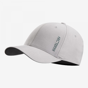 Arc'teryx Low Word Cap