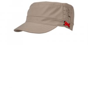 PrAna Zion Cadet Hat