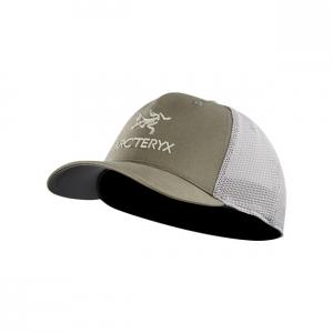 Arc'teryx Logo Trucker Hat 143459