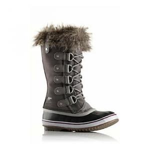 Sorel Joan of Arctic Boots - Women's 129133