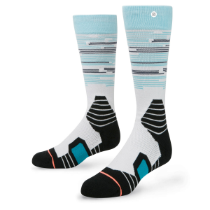 Stance Lone Peak Socks - Women's
