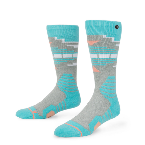 Stance Fox Creek Socks - Women's