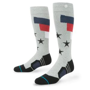 Stance Tomcat Socks - Men's