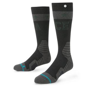 Stance Rival Socks - Men's 146936