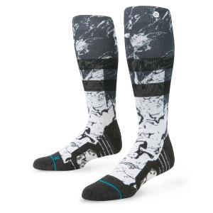 Stance Mineral Socks - Men's
