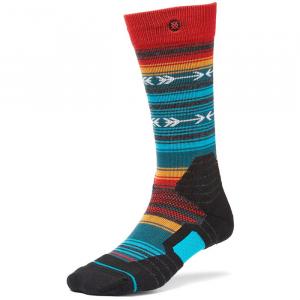 Stance Kirk V2 Socks - Men's